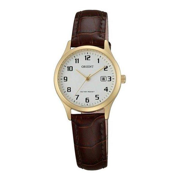 Dámské hodinky Orient FSZ3N003W