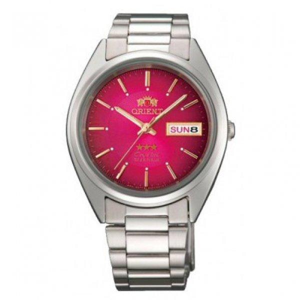 Pánské hodinky Orient FAB00006H