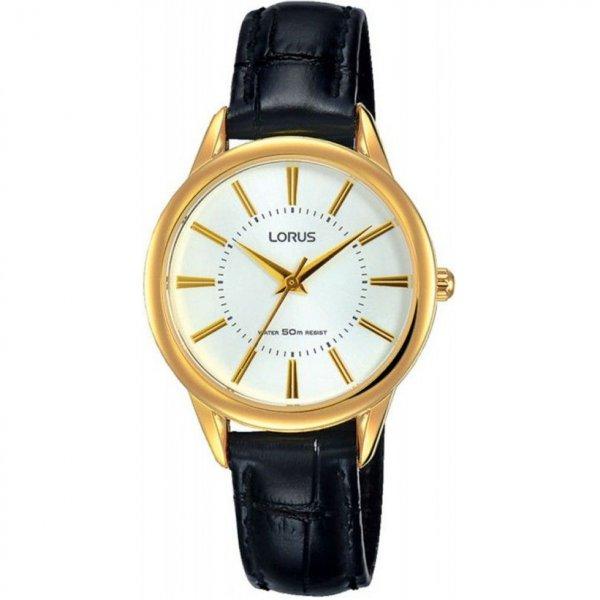 Dámské hodinky Lorus RG206NX9