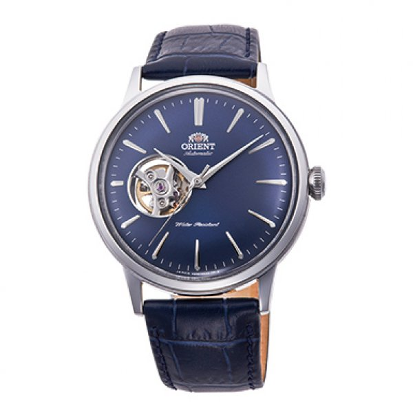Pánské hodinky Orient RA-AG0005L