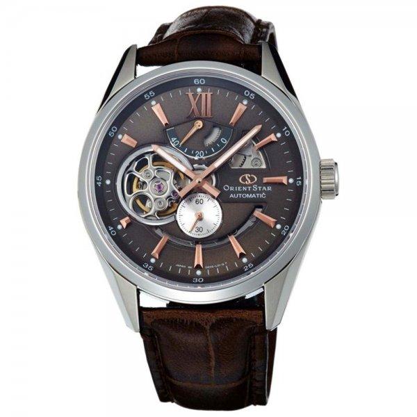 Pánské hodinky Orient SDK05004K