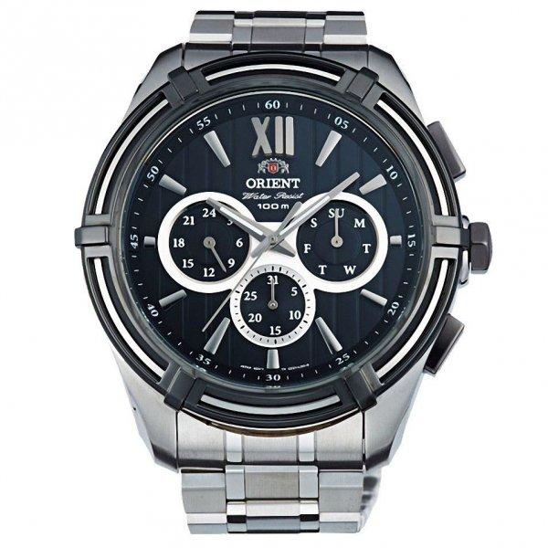 Pánské hodinky Orient FUZ01002B