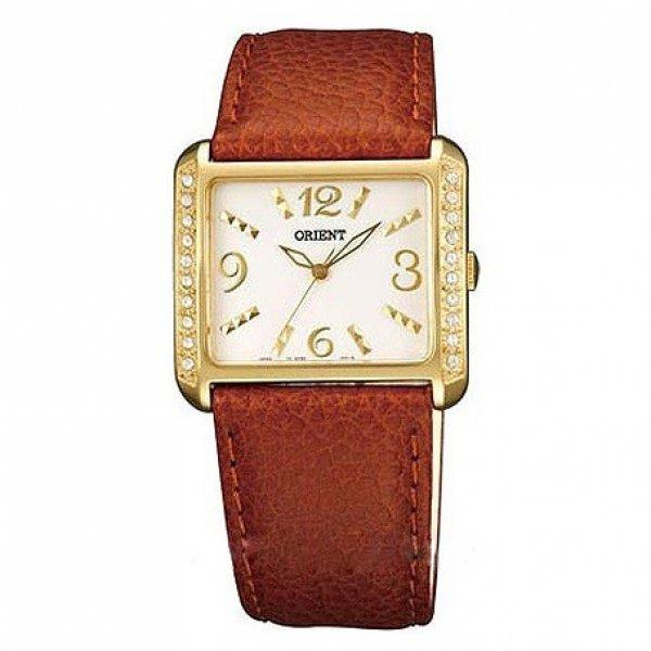 Dámské hodinky Orient FQCBD002W