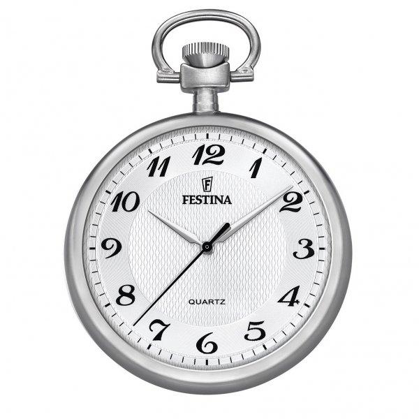 Kapesní hodinky Festina 2020/1
