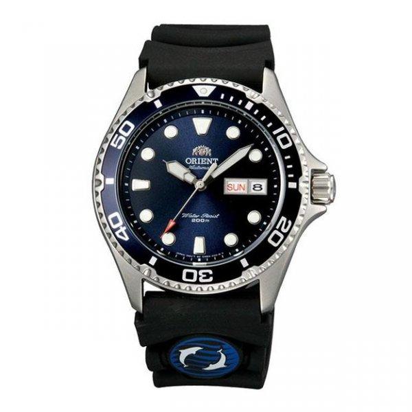 Pánské hodinky Orient FAA02008D