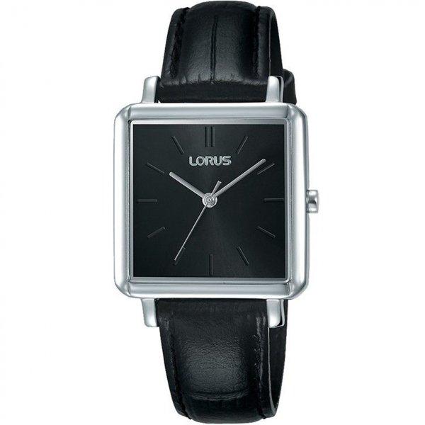 Dámské hodinky Lorus RG221NX9