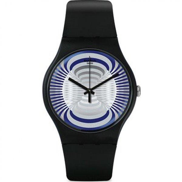 Swatch Microsillon SUON124
