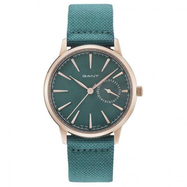 Dámské hodinky Gant GT049003