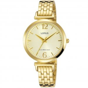 Dámské hodinky Lorus RG222NX9