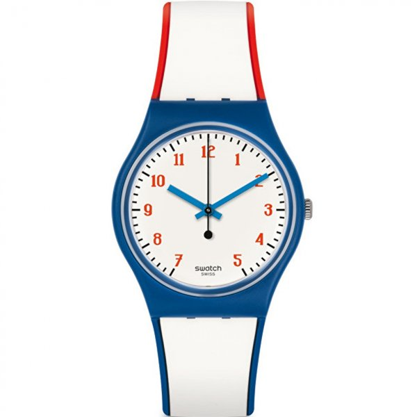 Hodinky Swatch GN248