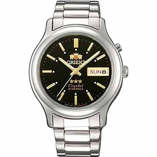 Pánské hodinky Orient FAB05006B