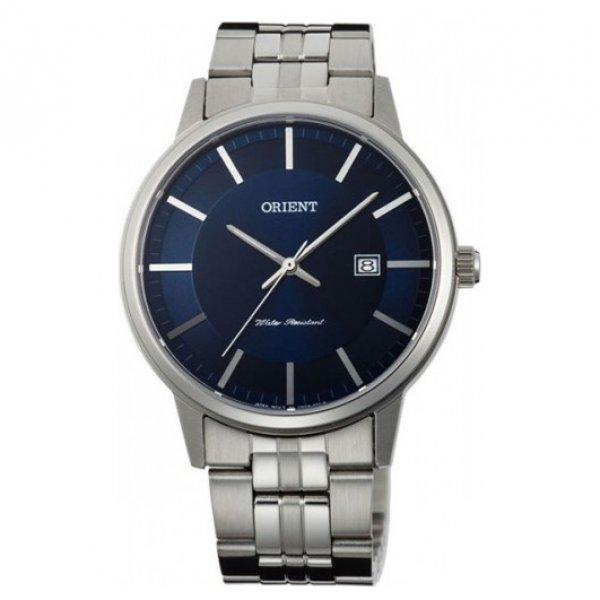 Pánské hodinky Orient FUNG8003D