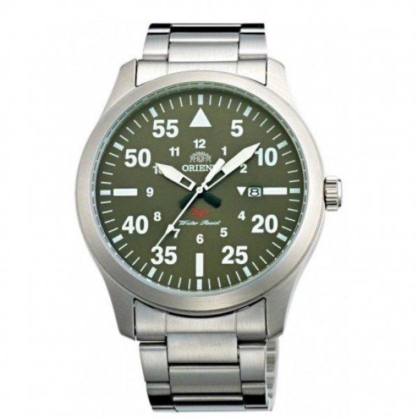 Pánské hodinky Orient FUNG2001F