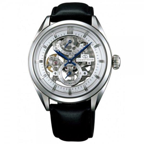 Pánské hodinky Orient Star SDX00002W