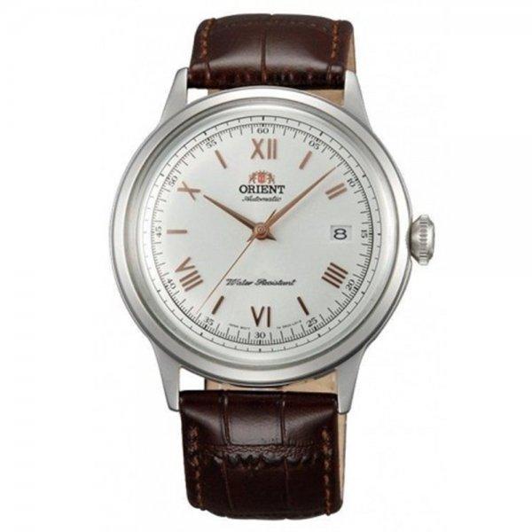 Pánské hodinky Orient FAC00009N