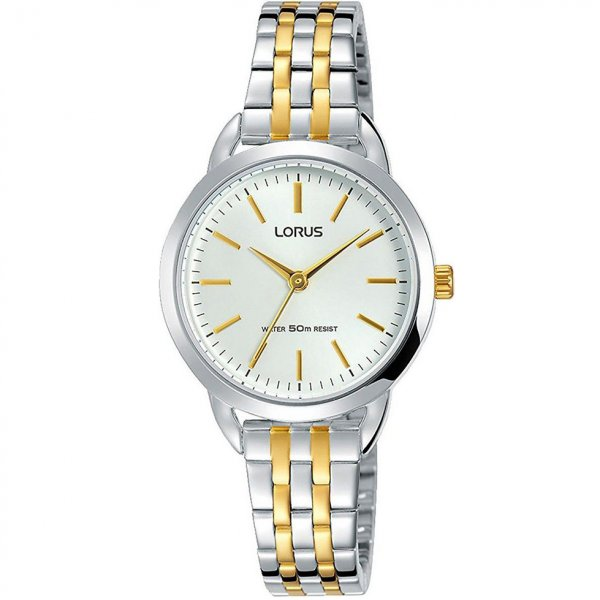 Dámské hodinky Lorus RG231NX9