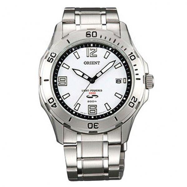 Pánské hodinky Orient FWE00003W