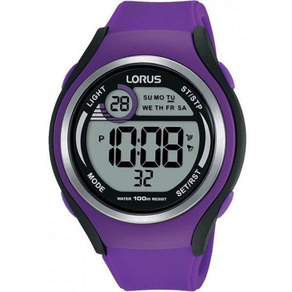 Dámské hodinky Lorus R2385LX9