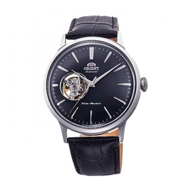 Pánské hodinky Orient RA-AG0004B