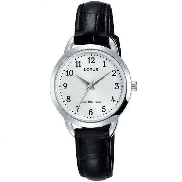 Dámské hodinky Lorus RG237NX9