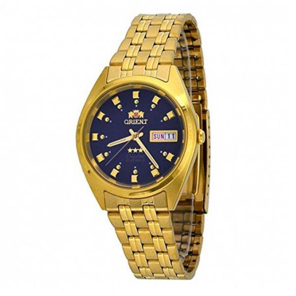 Pánské hodinky Orient FAB00001D