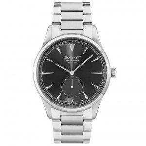 Pánské hodinky Gant W71007