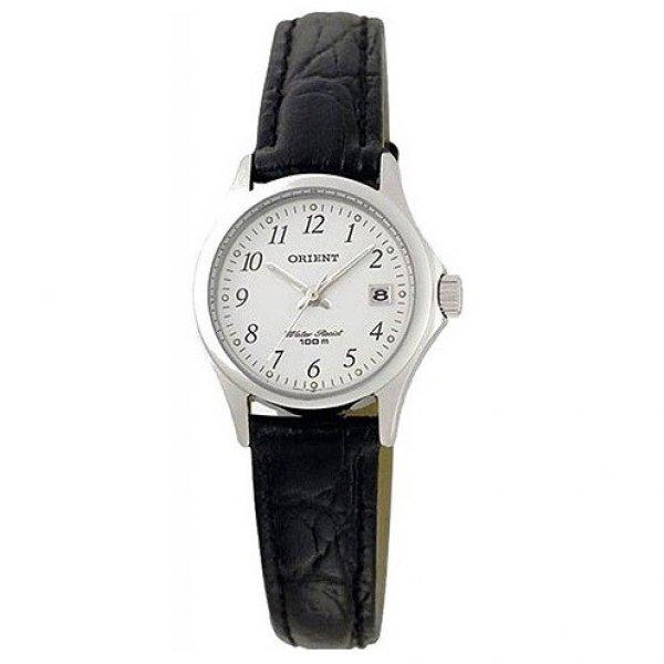 Dámské hodinky Orient FSZ3N005W