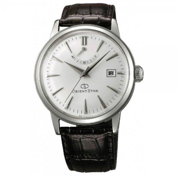 Pánské hodinky Orient SEL05004W