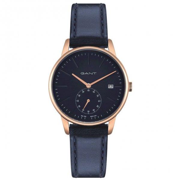 Dámské hodinky Gant GT070003