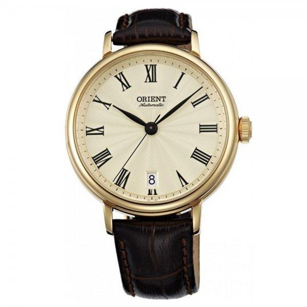Dámské hodinky Orient FER2K003C
