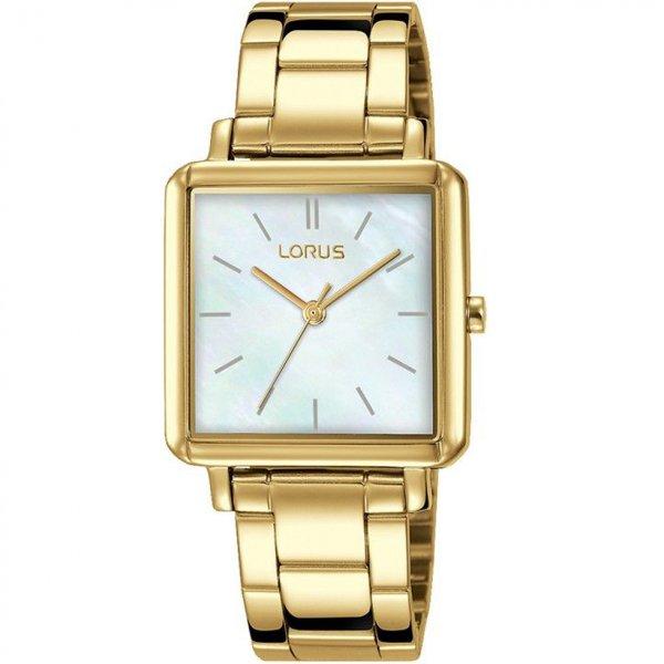 Dámské hodinky Lorus RG216NX9