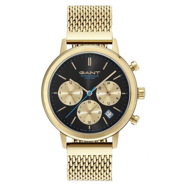 Dámské hodinky Gant GT032007