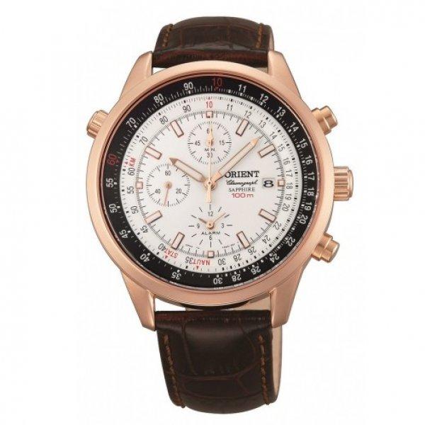 Pánské hodinky Orient FTD09005W