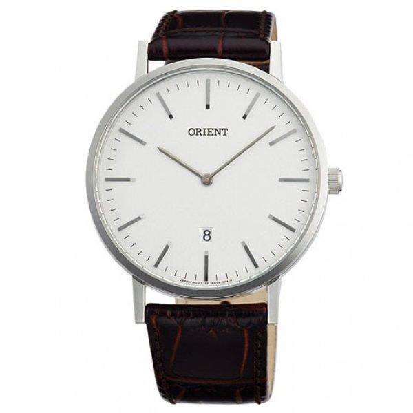 Pánské hodinky Orient FGW05005W