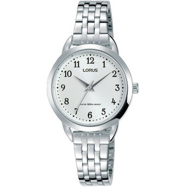 Dámské hodinky Lorus RG235NX9
