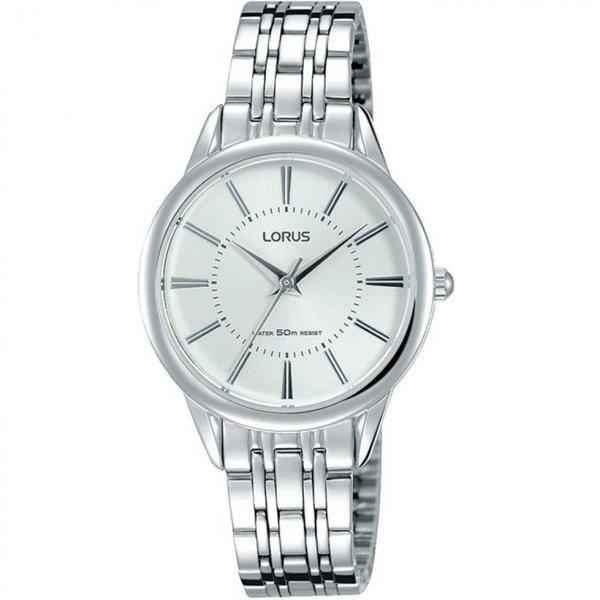Dámské hodinky Lorus RG205NX9