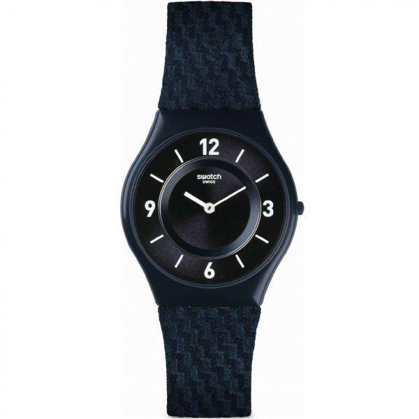Hodinky Swatch Blaumann SFN123