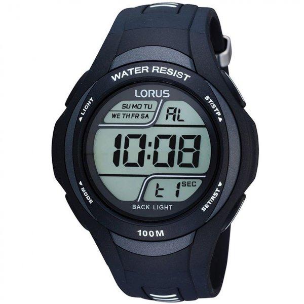 Pánské hodinky R2305EX9