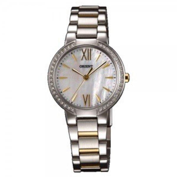 Dámské hodinky Orient FQC0M003W