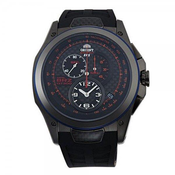 Pánské hodinky Orient SKT00003B
