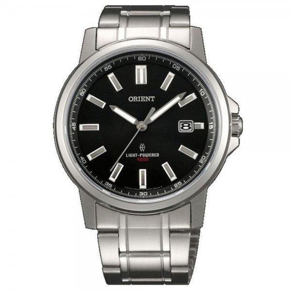 Pánské hodinky Orient FWE02003B
