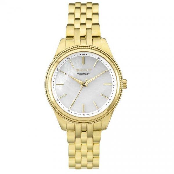 Dámské hodinky Gant W71504