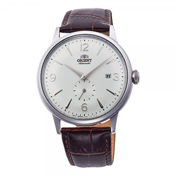 Pánské hodinky Orient RA-AP0002S