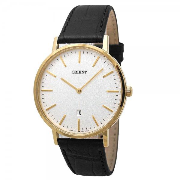 Pánské hodinky Orient FGW05003W