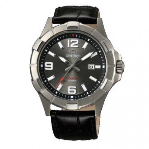 Pánské hodinky Orient FUNE6002A