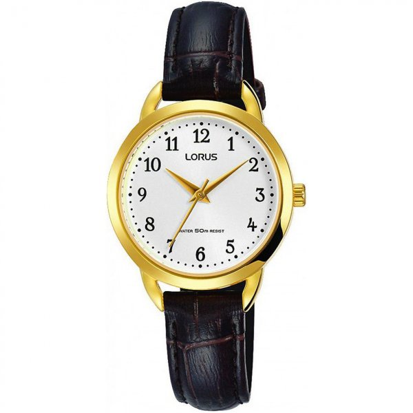 Dámské hodinky Lorus RG234NX9