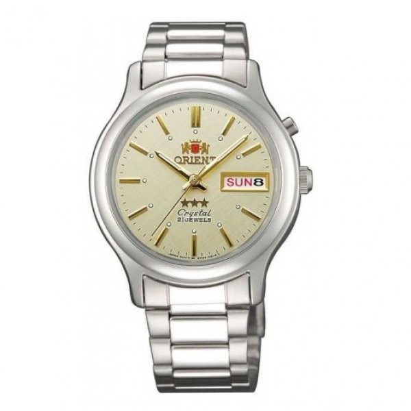 Pánské hodinky Orient FAB05006W
