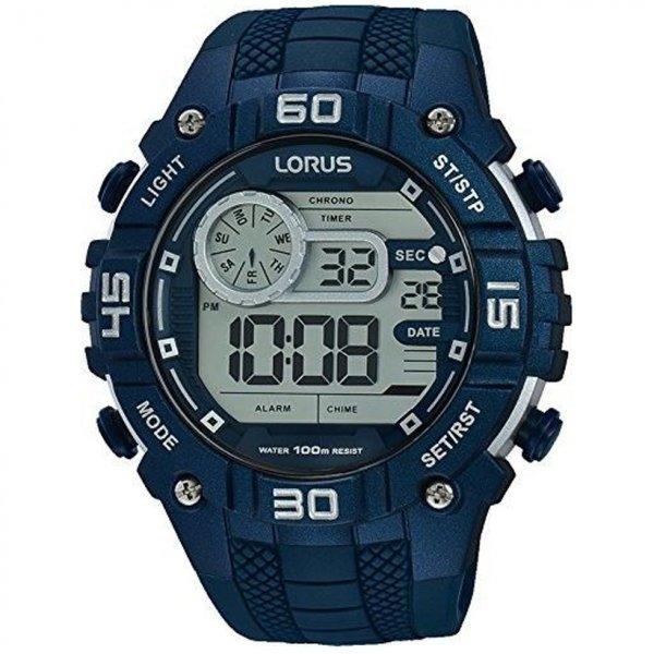 Pánské hodinky R2357LX9