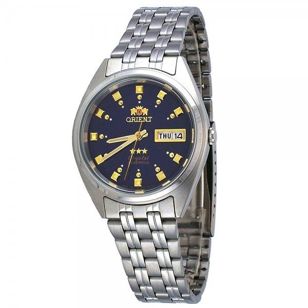 Pánské hodinky Orient FAB00009D