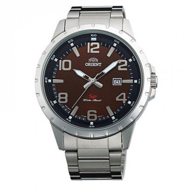 Pánské hodinky Orient FUNG3001T